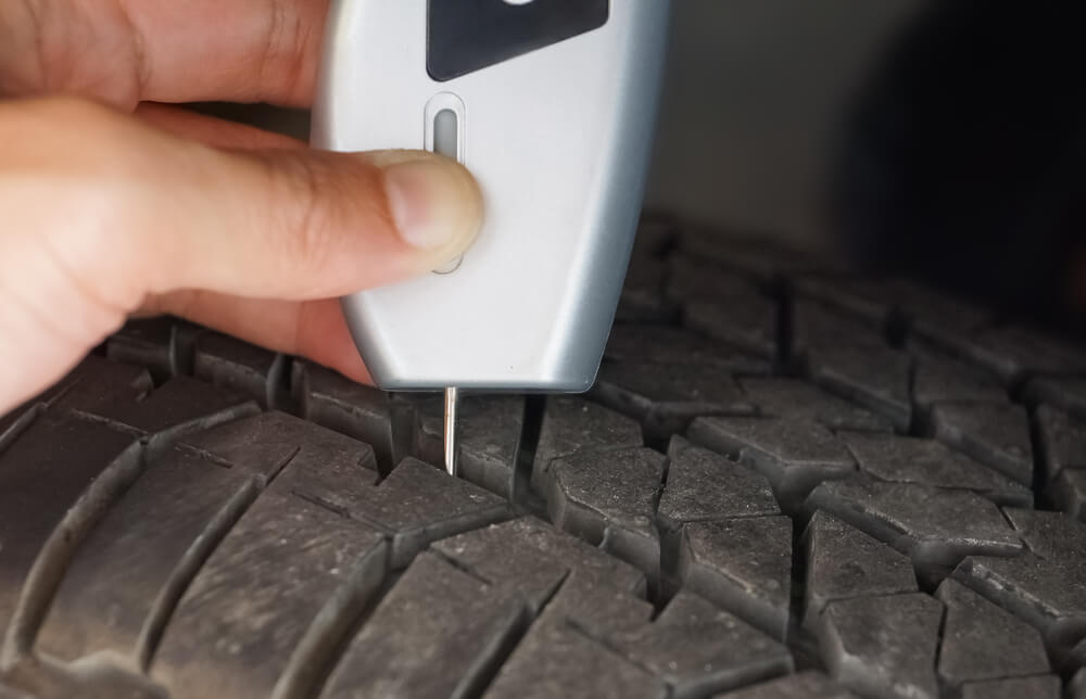 corauto wheel alignment