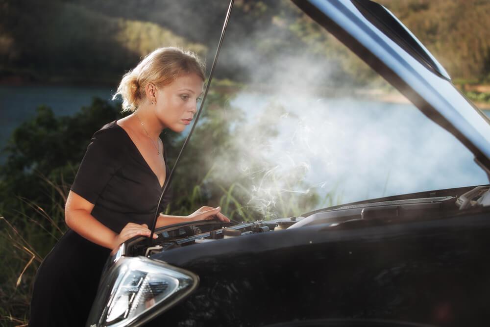 cor-auto-avoid-vehicle-damages